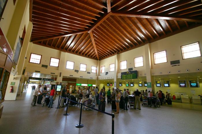 La Palma Aktuell - Frische Nachrichten aus La Palma - Oktober 2014