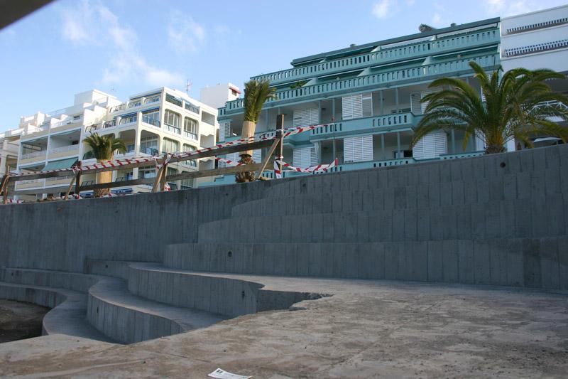 La Palma Aktuell Frische Nachrichten Aus La Palma